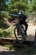 Photo of Ryley LYNN at Silver Mtn, Kellogg, ID