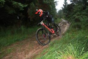 Photo of Craig BRUTON at Cahir