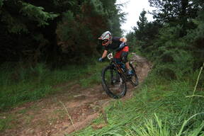 Photo of Damien MCCORMICK at Cahir