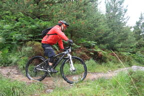 Photo of Rider 91 at Cahir