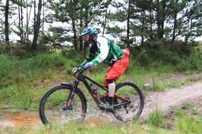 Photo of Sean O'SULLIVAN at Cahir, Co. Tipperary