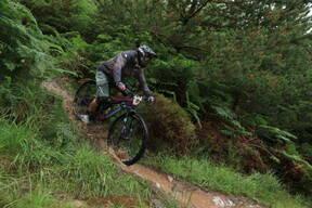 Photo of Declan BRADY at Cahir