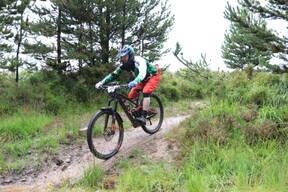 Photo of Sean O'SULLIVAN at Cahir