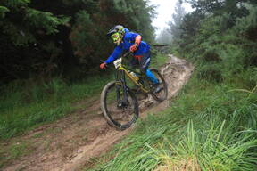 Photo of Jake ODONNELL at Cahir