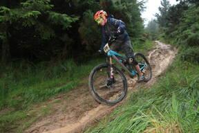 Photo of James MCDONALD at Cahir