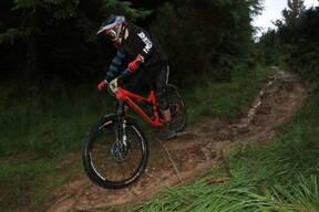 Photo of James BRODISON at Cahir