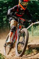 Photo of Maxwell HACK at Killington
