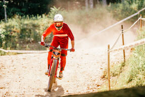 Photo of Keith SULLIVAN at Killington