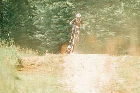 Photo of Zev WYSOCKI at Killington
