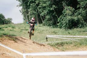Photo of Owen ZOLLARS at Killington