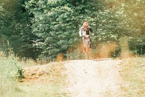 Photo of Jacob MANNING at Killington