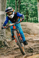 Photo of Tristan GAUVIN at Killington