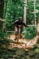 Photo of Brian KENNEDY at Killington, VT