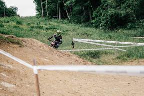 Photo of Corey SULLIVAN at Killington