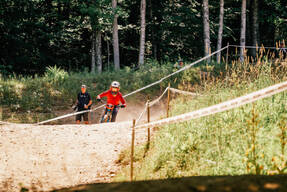 Photo of Mazie HAYDEN at Killington