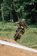 Photo of Bralden MOULTON at Killington