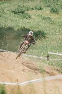 Photo of Gabriel JOHNSON at Killington, VT