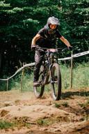 Photo of Liam NEWHOUSE at Killington