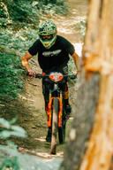 Photo of Owen GIESE at Killington