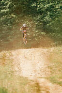 Photo of Travis GAUVIN at Killington