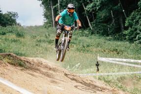 Photo of Olivier NERON at Killington, VT