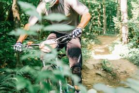 Photo of Michael BUONOCORE at Killington