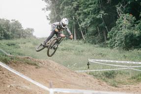 Photo of Anthony LOMBARDI at Killington, VT