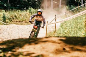 Photo of Sebastian WHITTLE at Killington, VT