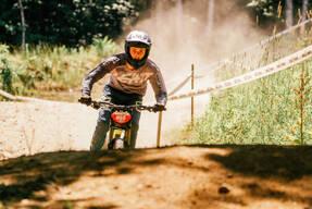 Photo of Sebastian WHITTLE at Killington