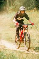 Photo of Emmet MOORE at Killington