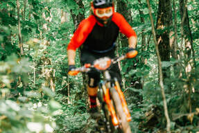 Photo of Ronald PAUL Jr. at Killington, VT