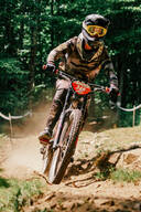 Photo of Jamie ARQUIT at Killington