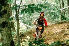 Photo of Collin BOURQUE at Killington, VT