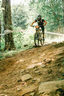 Photo of Lucas DEDORA at Killington, VT