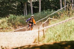 Photo of Brian VENDERBOSCH at Killington, VT