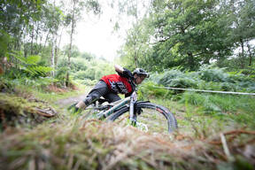 Photo of Liam MASON (elt) at Pippingford