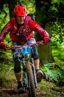 Photo of Ian ATKINSON (gvet) at Llangollen