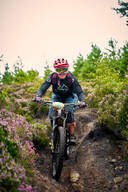 Photo of Steph THOMSON-MITCHELL at Hill of Fare