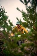 Photo of Conor LAVERY at Hill of Fare