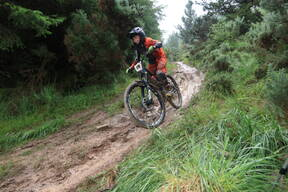 Photo of Darragh RYAN at Cahir, Co. Tipperary