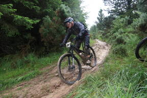Photo of Declan SAMPSON at Cahir