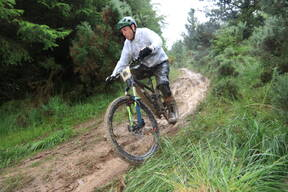 Photo of Jacob GREEN at Cahir