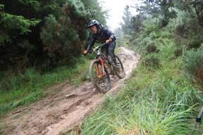Photo of Patrick GRANT at Cahir