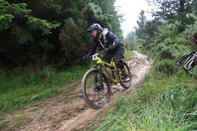 Photo of Shane CUDDIHY at Cahir