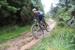 Photo of David COYNE at Cahir