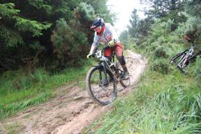 Photo of Ryan CALLAGHAN at Cahir, Co. Tipperary