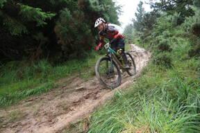 Photo of Timo SHINNORS at Cahir