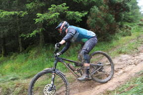 Photo of Niall MCENTEGART at Cahir