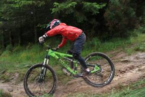 Photo of Adam MURPHY at Cahir, Co. Tipperary