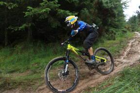 Photo of Eoin MURPHY (mas) at Cahir
